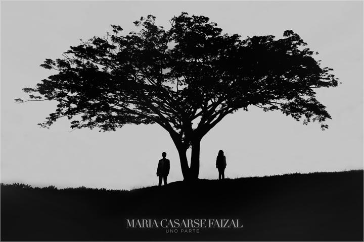 maria + faizal prewedding by kudegraphy 001 MARIA + FAIZAL | CHAPTER I