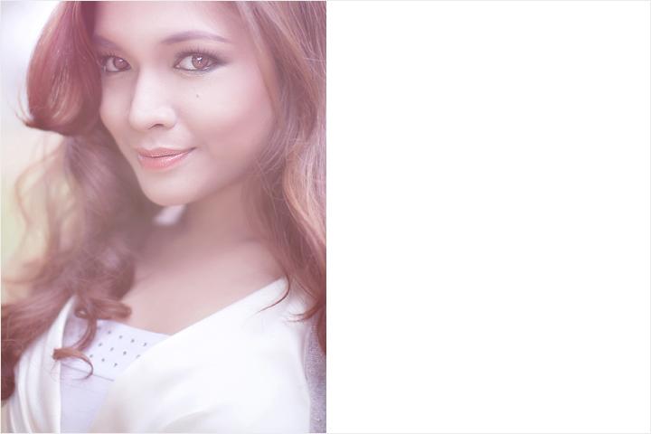 maria + faizal prewedding by kudegraphy 031 MARIA + FAIZAL | CHAPTER I