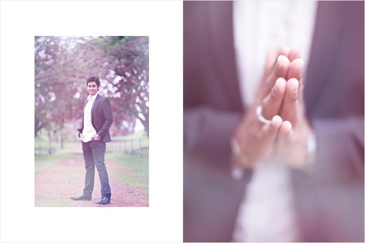maria + faizal prewedding by kudegraphy 051 MARIA + FAIZAL | CHAPTER I