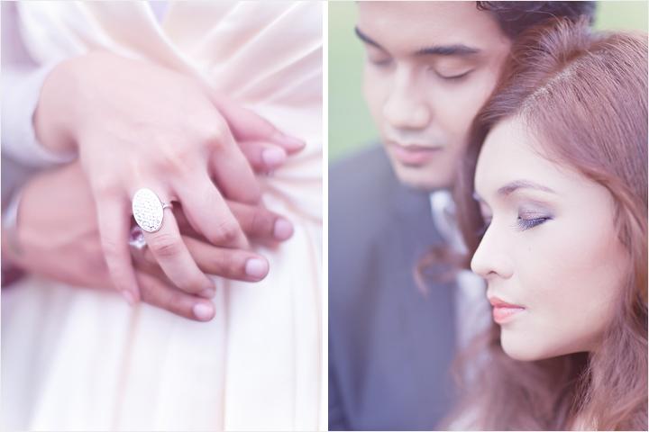 maria + faizal prewedding by kudegraphy 121 MARIA + FAIZAL | CHAPTER I