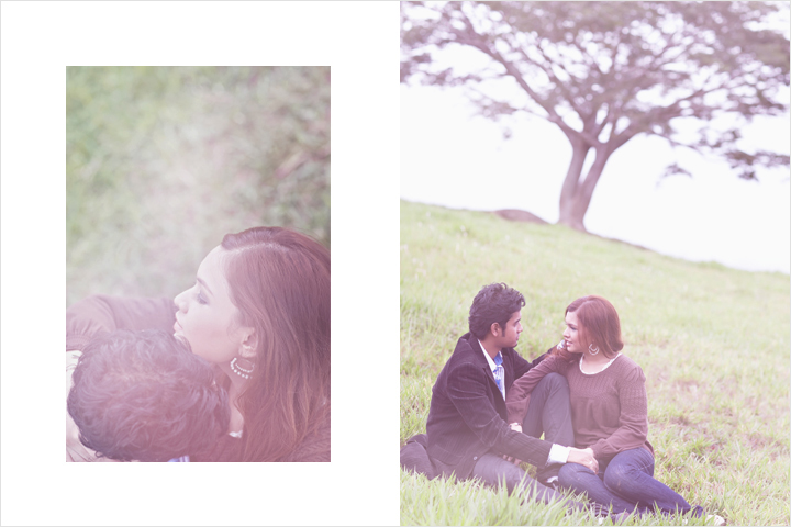 maria + faizal prewedding by kudegraphy 151 MARIA + FAIZAL | CHAPTER I