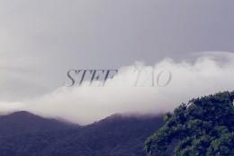 Stefanie + Wen Tao by Kudegraphy Penang Wedding Film